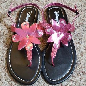 Disney Parks sandals